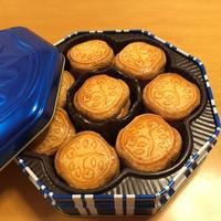 美味しくて可愛い♪ ちょっとした手土産にもおすすめの焼き菓子6選