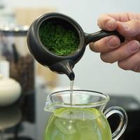 """大人のたしなみ。丁寧に味わいたい「日本茶・中国茶」""""美味しいお茶""""の専門店@都内"""