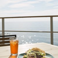 大満足な大人の女子旅を♡瀬戸内に浮かぶ淡路島のおすすめスポット