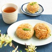 朝に摂りたい食材はこれ♪健康的で美味しい朝ごはんレシピ☆