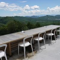 夏も忙しいあなたにオススメ!1泊2日で楽しめる<軽井沢>には自然や観光の魅力がいっぱい!