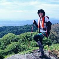 ドキドキワクワクの登山デビュー!初心者におすすめのウェア・服装&グッズ・装備