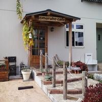 仙台に松島、温泉。紅葉も美しい宮城の旅で訪れたいカフェ6選