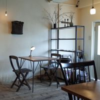 味もお墨付き!大阪でのんびり休憩できるカフェを集めました。