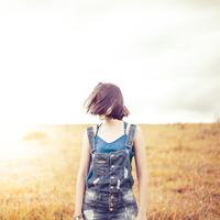 苦しい時こそ成長するチャンス。辛い時間を乗り越えるための10のヒント
