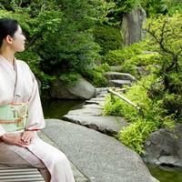 心を洗う言葉たち。日々を大切に、丁寧に暮らすための日本語のヒント