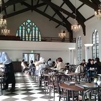 【神戸】レトロな異人館で優雅なひと時を過ごせる「北野&旧居留地」のカフェ