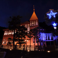 写真撮影にもおすすめのスポット♪異国情緒を楽しむ神戸のレトロな街並みをご案内