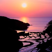 九州を旅するならぜひ訪れたい。美しい自然溢れる絶景スポット