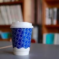 【新潟】こだわりの一杯が飲める素敵なお店*「ツバメコーヒー」の魅力