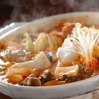 寒い日はみんなでお鍋を囲もう!美味しい「お鍋」レシピ集