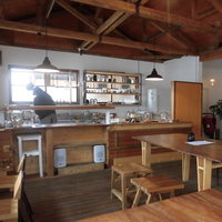 自然豊かな山陰地方。【鳥取】米子のおすすめカフェ・ショップ