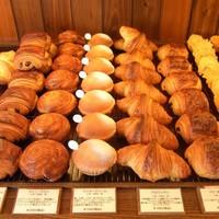 オススメしたいお店がたくさん!東京・世田谷のおいしいパン屋さん◎