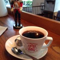 扉開けたら物語の世界。大人も子どもも虜にするカフェ「クルミドコーヒー」