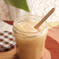 やさしい甘さに癒される!簡単&美味しい濃厚ミルクジャムの作り方とアレンジレシピ