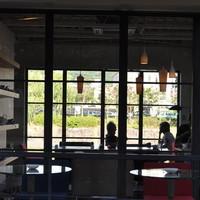 【京都】鴨川をのんびりお散歩♪おすすめカフェと雑貨屋さん