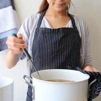 苦手意識にサヨナラ♪「料理好き」になるために実践したい9つのこと