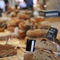 早起きしてパンを食べに行こう!都内で朝からやってるパンの名店5選