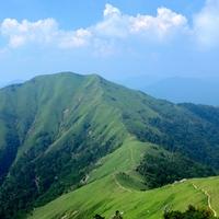【高知・愛媛・徳島・香川】 四国の美しい自然風景&絶景スポットまとめ
