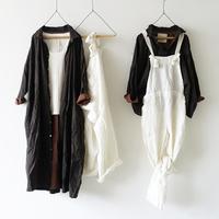 毎朝のお悩み時間を短縮♪「今日着る服」の早くて上手な選び方