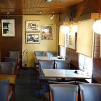 【福岡市内】店主のこだわりが感じられる素敵なカフェ&喫茶店をご案内します♪