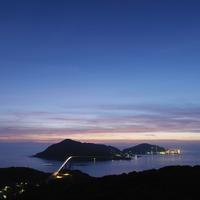 森がアートな幻想世界に*長崎県伊王島の新名所「i+Land nagasaki」で、かつてない島旅を