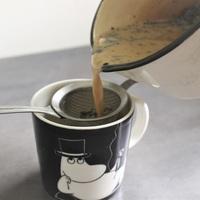 ミルクが先?紅茶が先?ロイヤルミルクティーの美味しい作り方