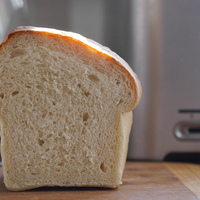 やっぱりシンプルが美味しいね!人気の「食パン」を全国から集めたよ