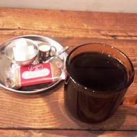 """中央線沿線でカフェ巡り♪ 隠れた""""こだわりおしゃれカフェ""""に行こう!"""