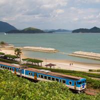 グルメや眺望も大満喫!「観光列車」を楽しむ旅へ出かけてみませんか?