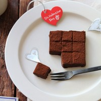 とろける食感がたまらない♪基本の生チョコの作り方とアレンジレシピ集
