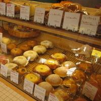 名古屋だけじゃないよ!愛知県内のおすすめパン屋さん*