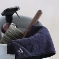子どもがいる家庭にオススメ!便利&安全な掃除グッズで、安心お掃除タイムを♪