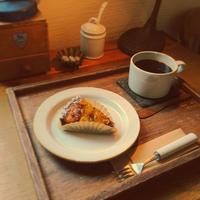 広島観光の際は足を運びたい♪美味しくてかわいらしいお菓子のカフェ4選