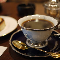 【神戸珈琲物語】老舗からニューオープンまで。おすすめのコーヒー店7選