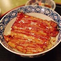 もうすぐ土用の丑の日!関東・関西の美味しい鰻屋さん紹介します。