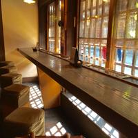 町並み散策の休憩に。小京都「飛騨高山」で見つけたカフェ・レストラン