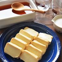 今すぐ試してみたい!「お豆腐」ってこんな食べ方があったんだ♪意外で美味しいヘルシー豆腐レシピ