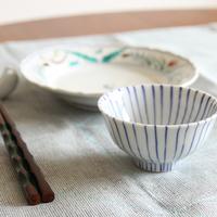 100年の伝統にモダンデザインのスパイスを。古都・金沢「宮本泰山堂」の器