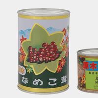 山形の自然の恵みをギュッとお届け。「佐藤商店」の美味しい加工食品