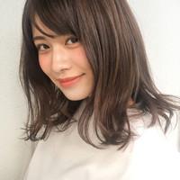 """表情からHAPPYオーラ☆大人の春メイクは、ほんわか""""ピンク""""を取り入れて"""