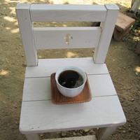 【沖縄】香りある自家焙煎のコーヒーを探す旅へ