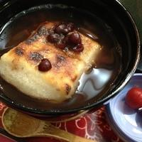 冬はおしるこ&ぜんざいでほっこり温まろ♪ 東京の甘味処10選