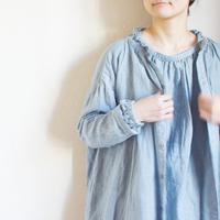 リネン服と言えば。キナリノ女子におすすめのブランド5選