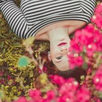 出会いの季節『春』は、女性ボーカルのスイートな歌声に胸キュンしよう♡