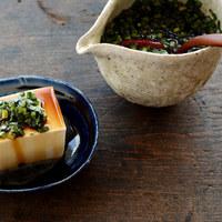いろいろ使えてとっても便利!『万能醤油』の作り方と活用レシピ