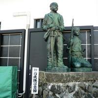 白虎隊の足跡をたどる旅。福島県・会津のおすすめ観光スポット7選