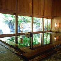 大人の女子旅は「秘湯の一軒宿」でゆったり過ごそう♪法師温泉・長寿館をご紹介♪