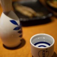 燗酒が恋しくなる季節。日本酒にあうおつまみレシピとお燗のコツ♪