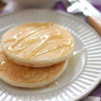 からだにやさしくて美味しい!牛乳・バター・卵・白砂糖不使用のお菓子レシピ帖